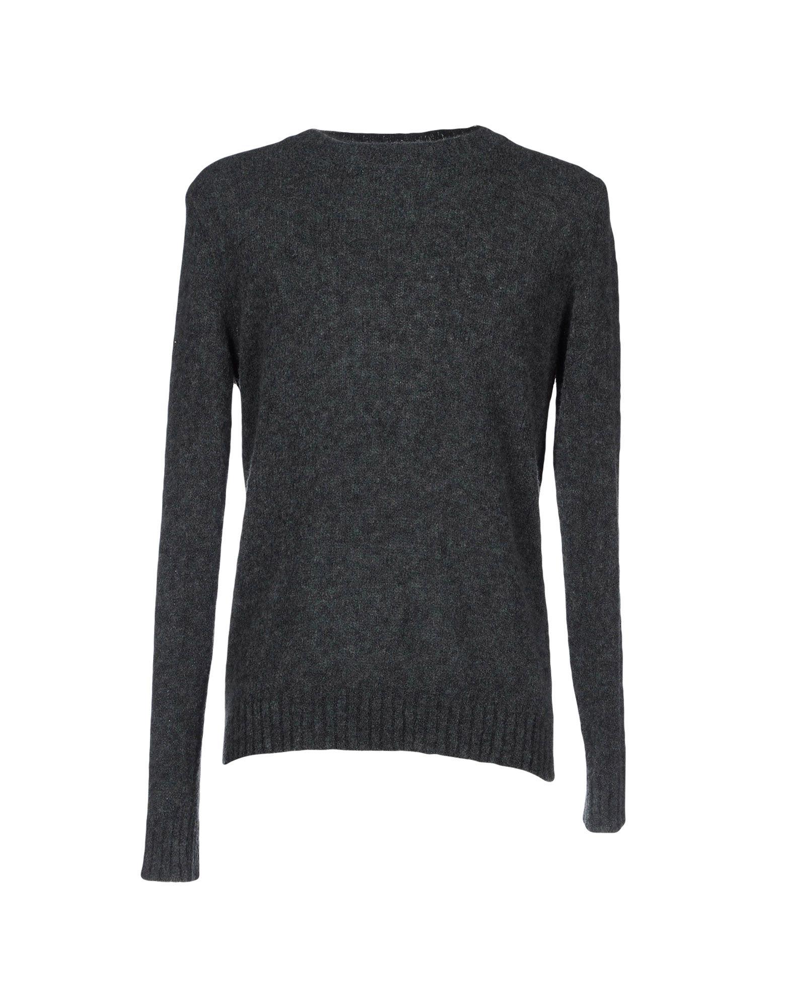 AUTHENTIC ORIGINAL VINTAGE STYLE Свитер stussy authentic gear свитер