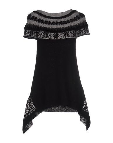 Foto HIGH Pullover donna