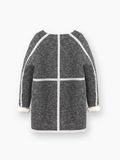 Coat Childrenswear