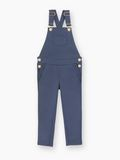 Jumpsuit Childrenswear