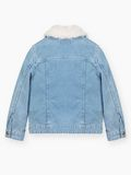 Jacket Childrenswear
