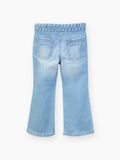 Trousers Childrenswear