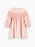 Couture Dress Childrenswear