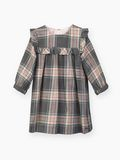 Dress Childrenswear