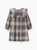 Robe collection Enfant