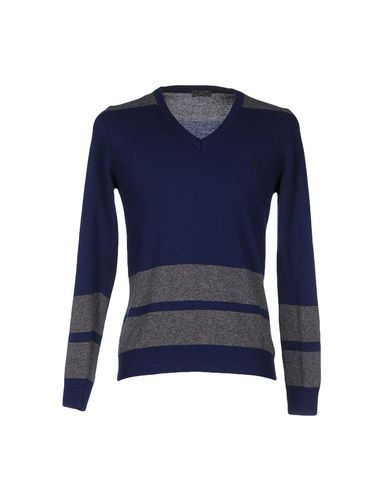 Foto FRED PERRY Pullover uomo