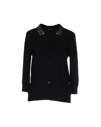 Foto WHO*S WHO Cardigan donna