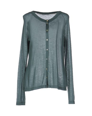 Foto 4DB - LIGHT Cardigan donna