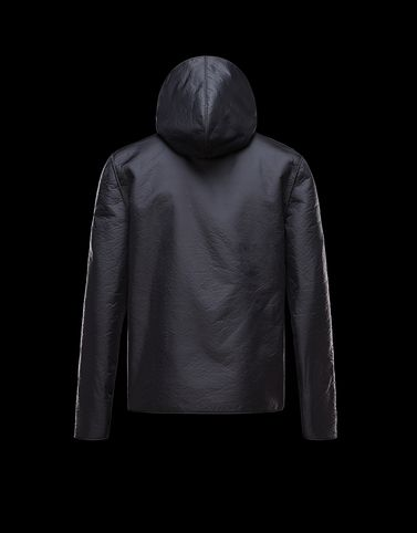 Moncler Sweatshirt U SWEAT-SHIRT