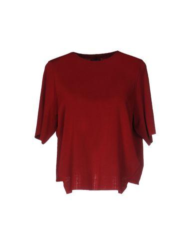 osklen-t-shirt