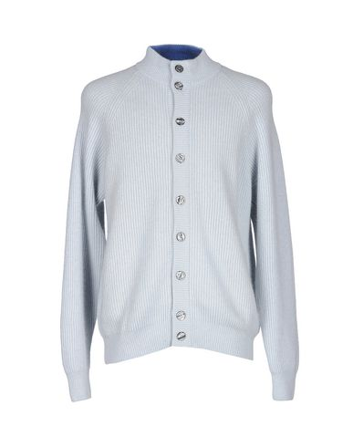 Foto JOHN SCOTT LONDON Cardigan uomo