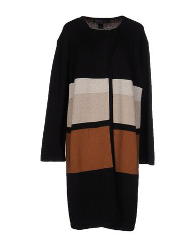 Foto MARC BY MARC JACOBS Cardigan donna