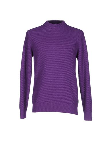 Foto PAUL SMITH JEANS Pullover uomo