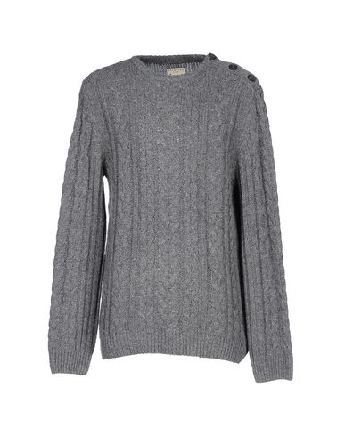 Foto SELECTED HOMME Pullover uomo