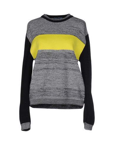 Foto AKEP Pullover donna