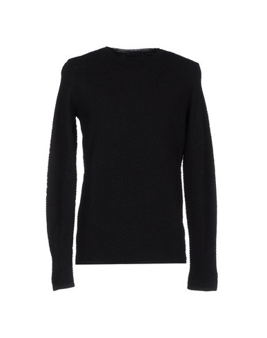 Foto COSTUME NATIONAL HOMME Pullover uomo