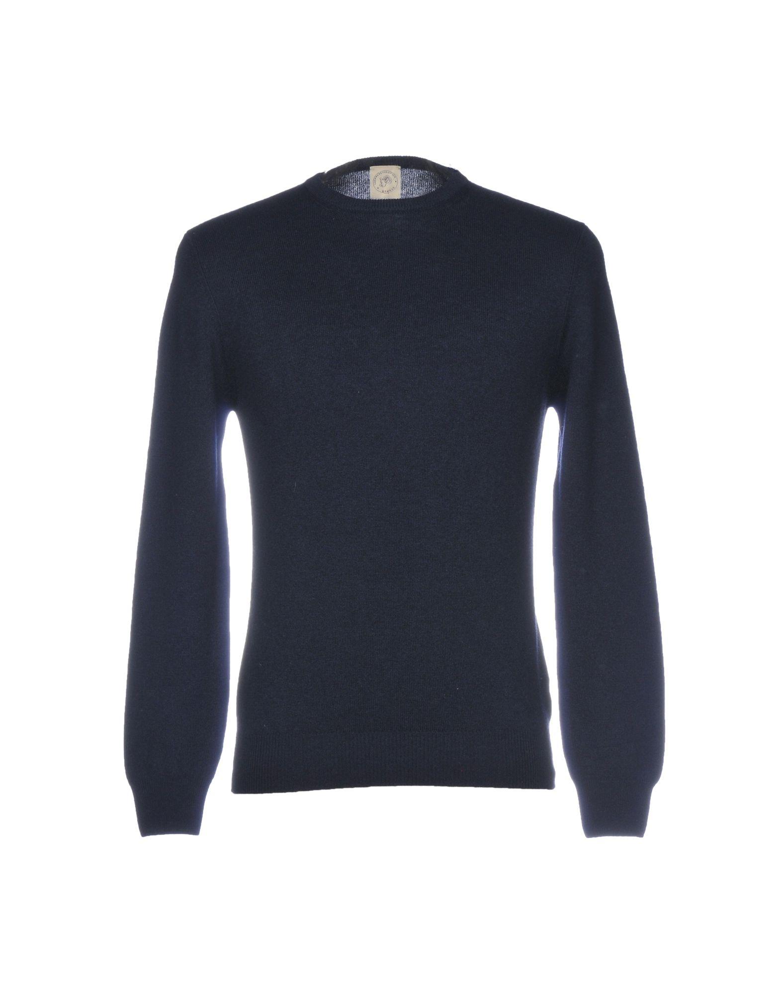 CASHMERE EVOLUTION Свитер autumn cashmere свитер