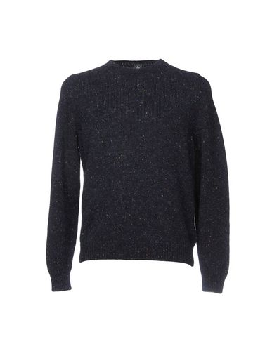 ELEVENTY Pullover homme