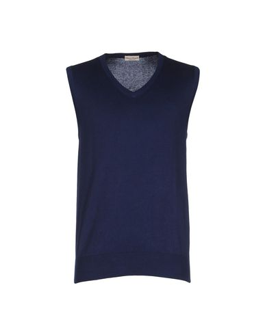 cashmere-company-jumper