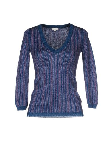 Foto MANOUSH Pullover donna