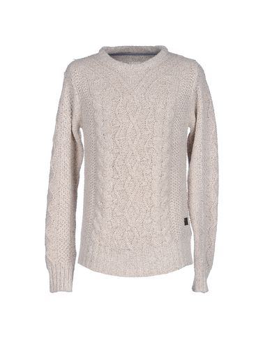 G-STAR RAW Pullover homme