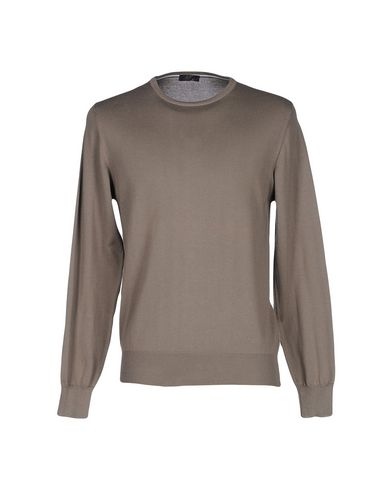 ALBE Pullover homme