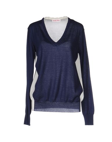 Foto SEE BY CHLOÉ Pullover donna
