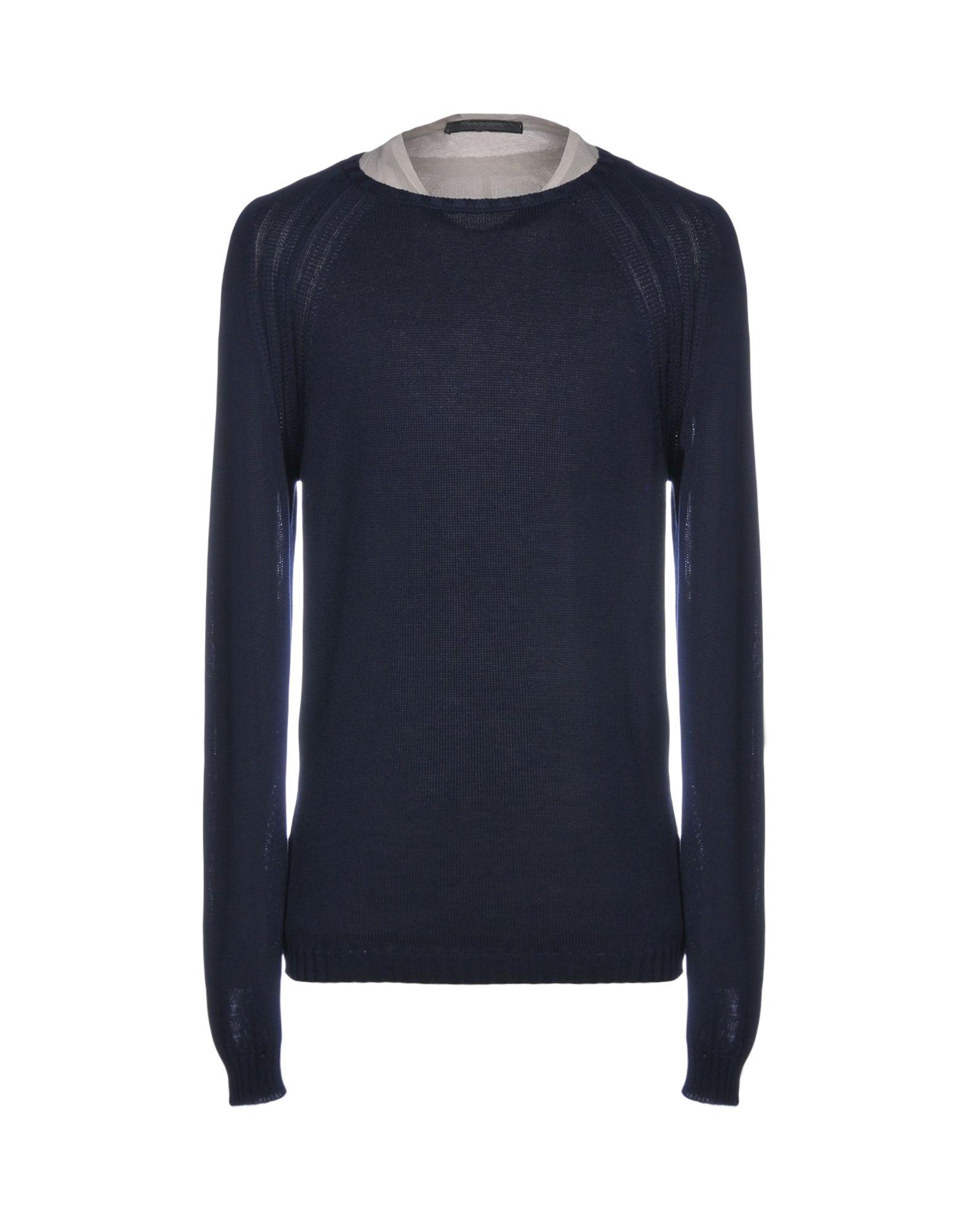 ФОТО messagerie свитер