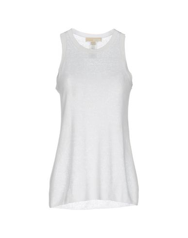 Imagen principal de producto de MICHAEL MICHAEL KORS - CAMISETAS Y TOPS - Camisetas de tirantes - MICHAEL Michael Kors