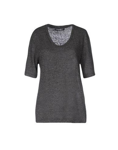 Купить Женский свитер  свинцово-серого цвета
