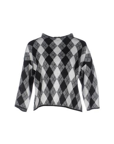 VERO MODA JEANS - ВЯЗАНЫЙ jersey - Свитеры - on YOOX.com