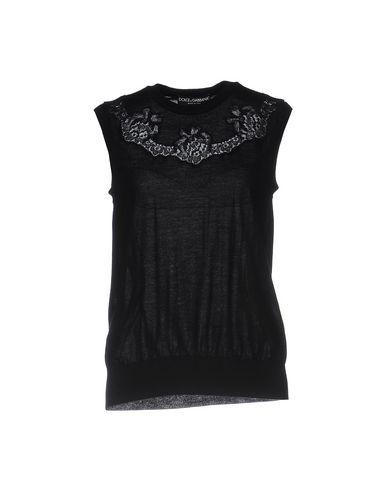 Свитер Dolce&Gabbana 39700123VO