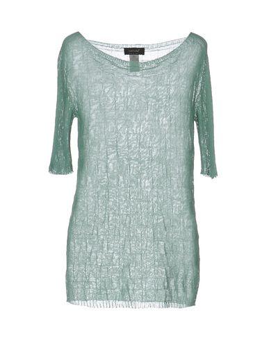 Купить Женский свитер TAVIANI светло-зеленого цвета