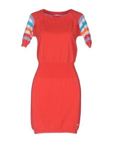 Короткое платье HARMONT&BLAINE 39700733DV