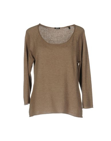 ASPESI Pullover femme