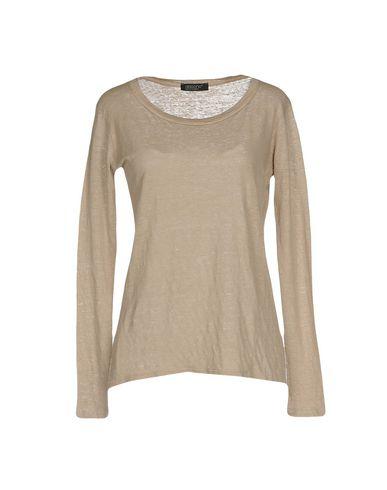 Купить Женский свитер ARAGONA бежевого цвета