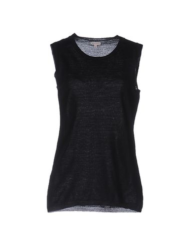 P.A.R.O.S.H. Pullover femme