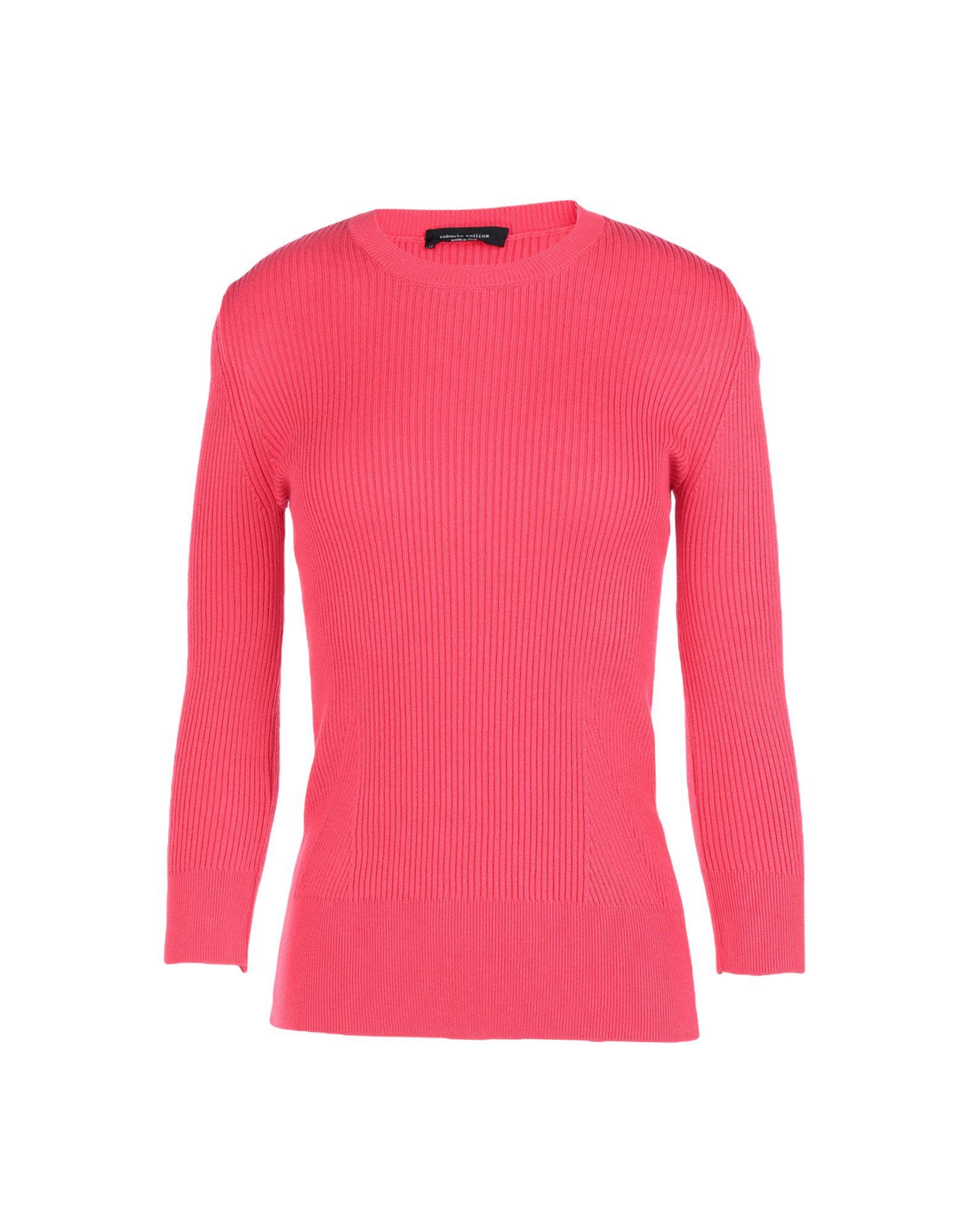 ROBERTO COLLINA | ROBERTO COLLINA Sweaters 39706803 | Goxip