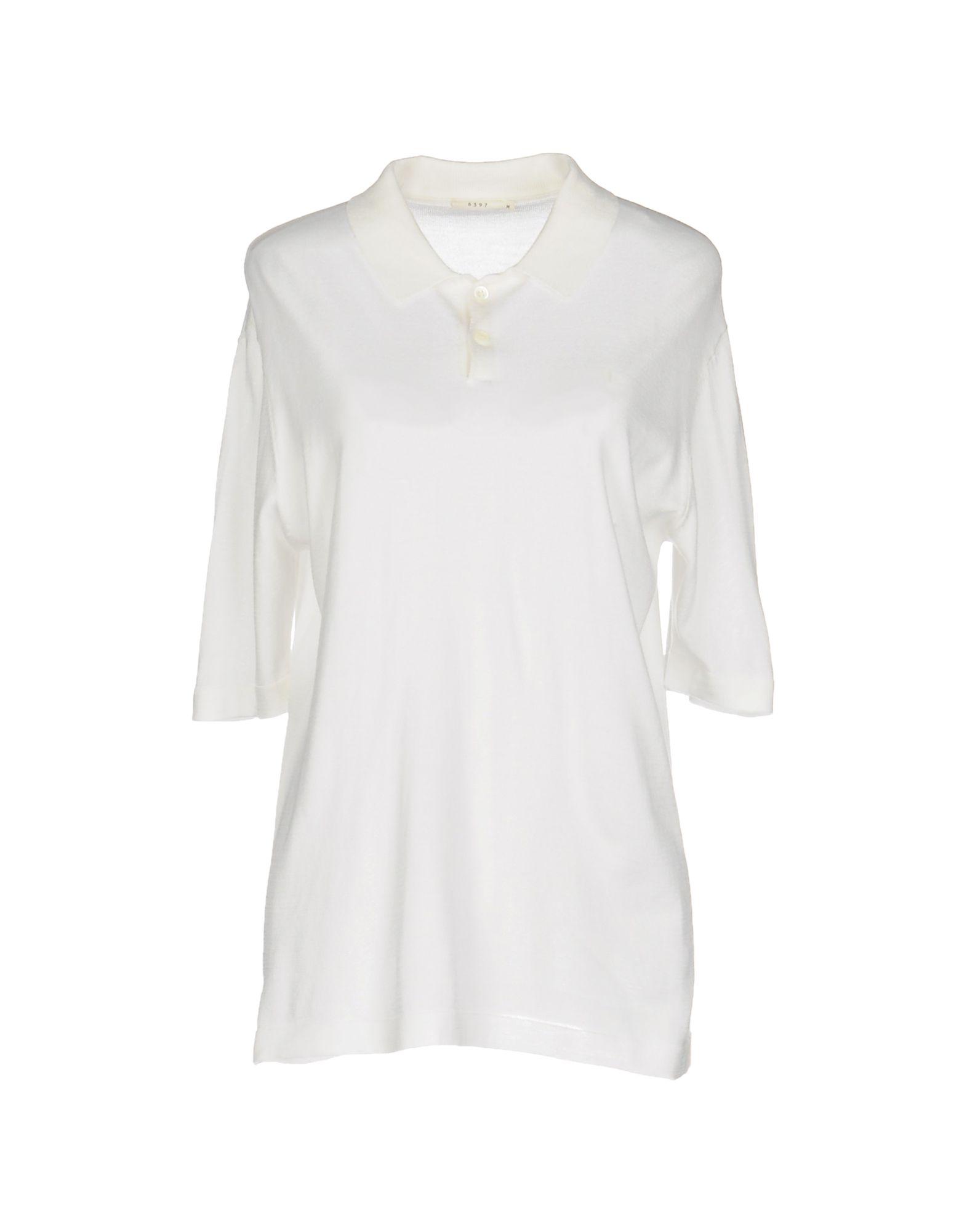 6397 Свитер 6397 короткое платье