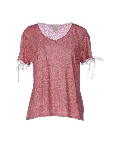 ...À_LA_FOIS... T-shirt femme