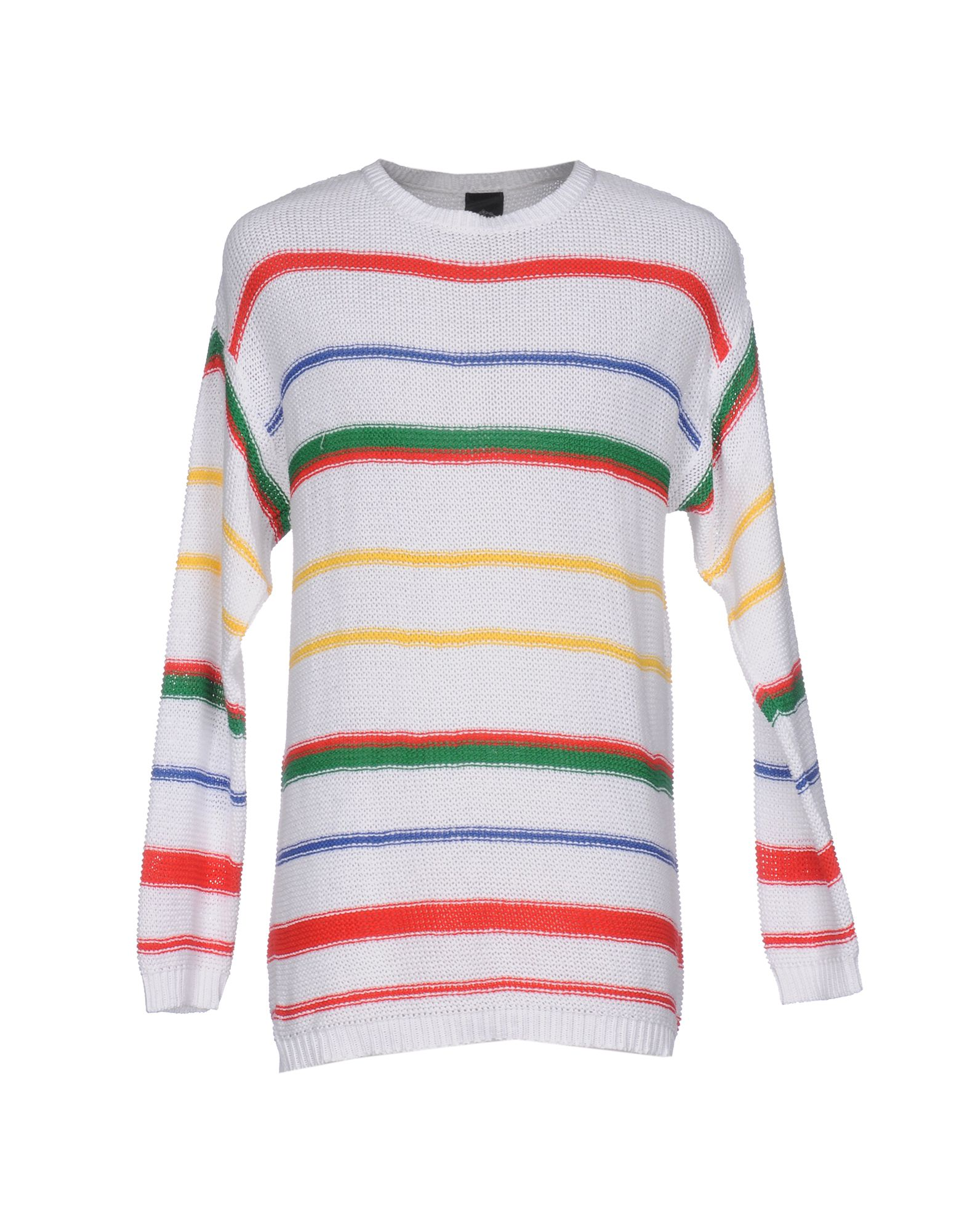 ФОТО mnml couture свитер