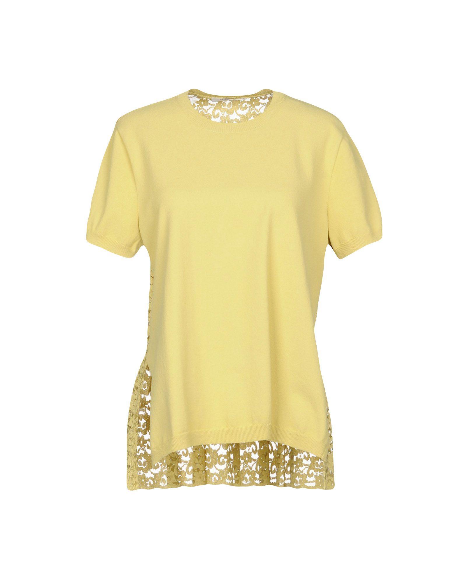 CHARLOTT Свитер bonpoint платье charlott с принтом