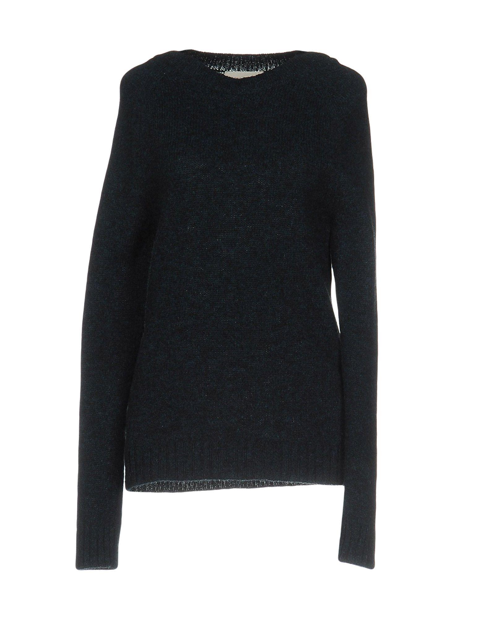 ФОТО faith connexion свитер