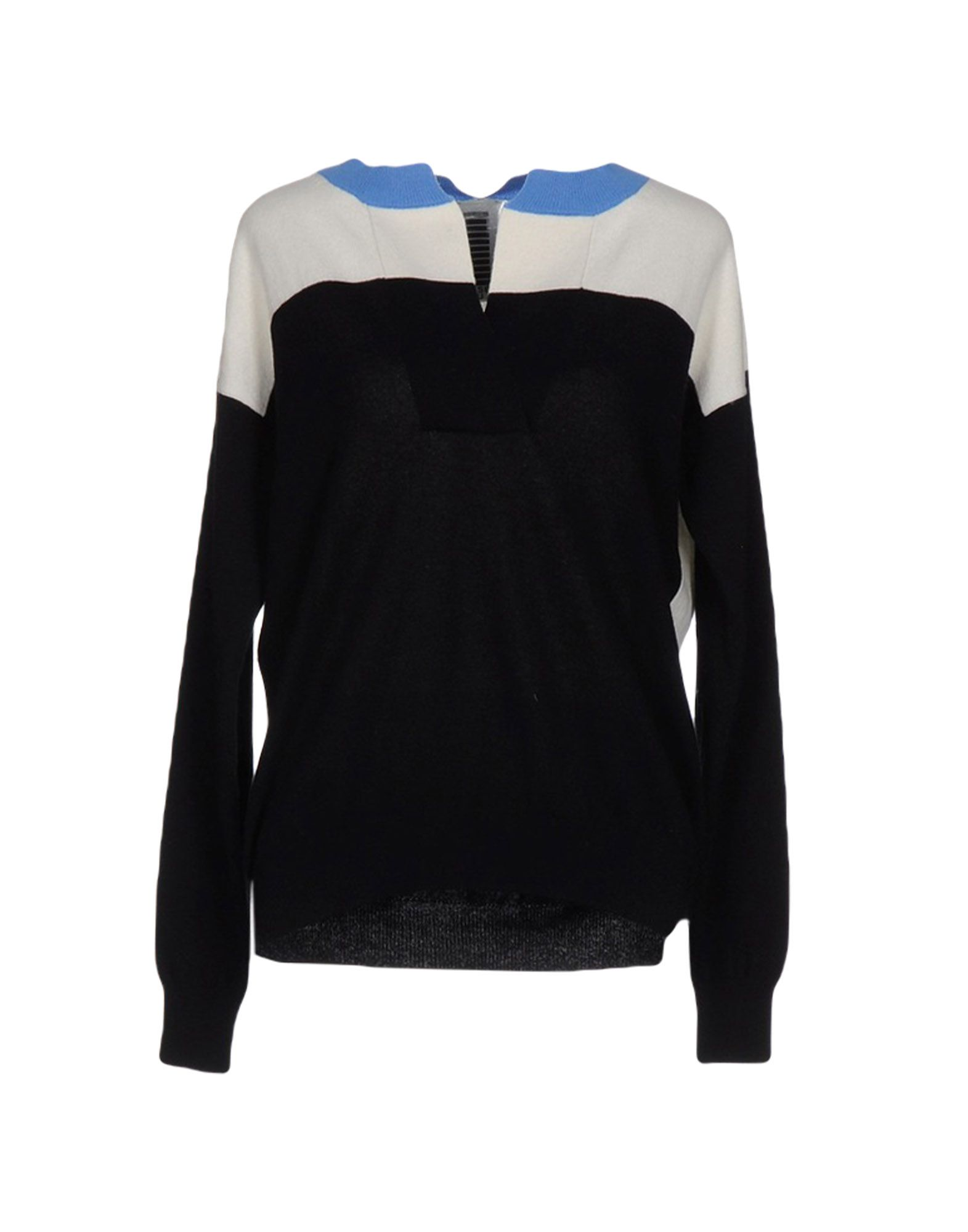 ФОТО baseblu свитер