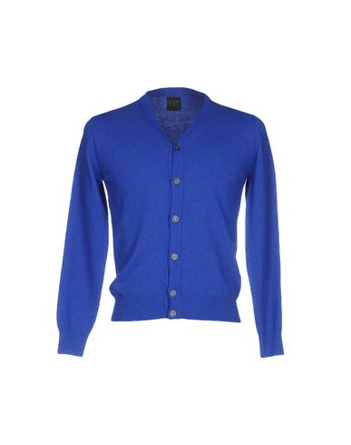 B.K. COLLECTION Cardigan homme