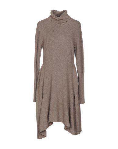 Короткое платье PEUTEREY 39720800JX