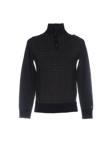 Водолазки TOMMY HILFIGER 39721174TP