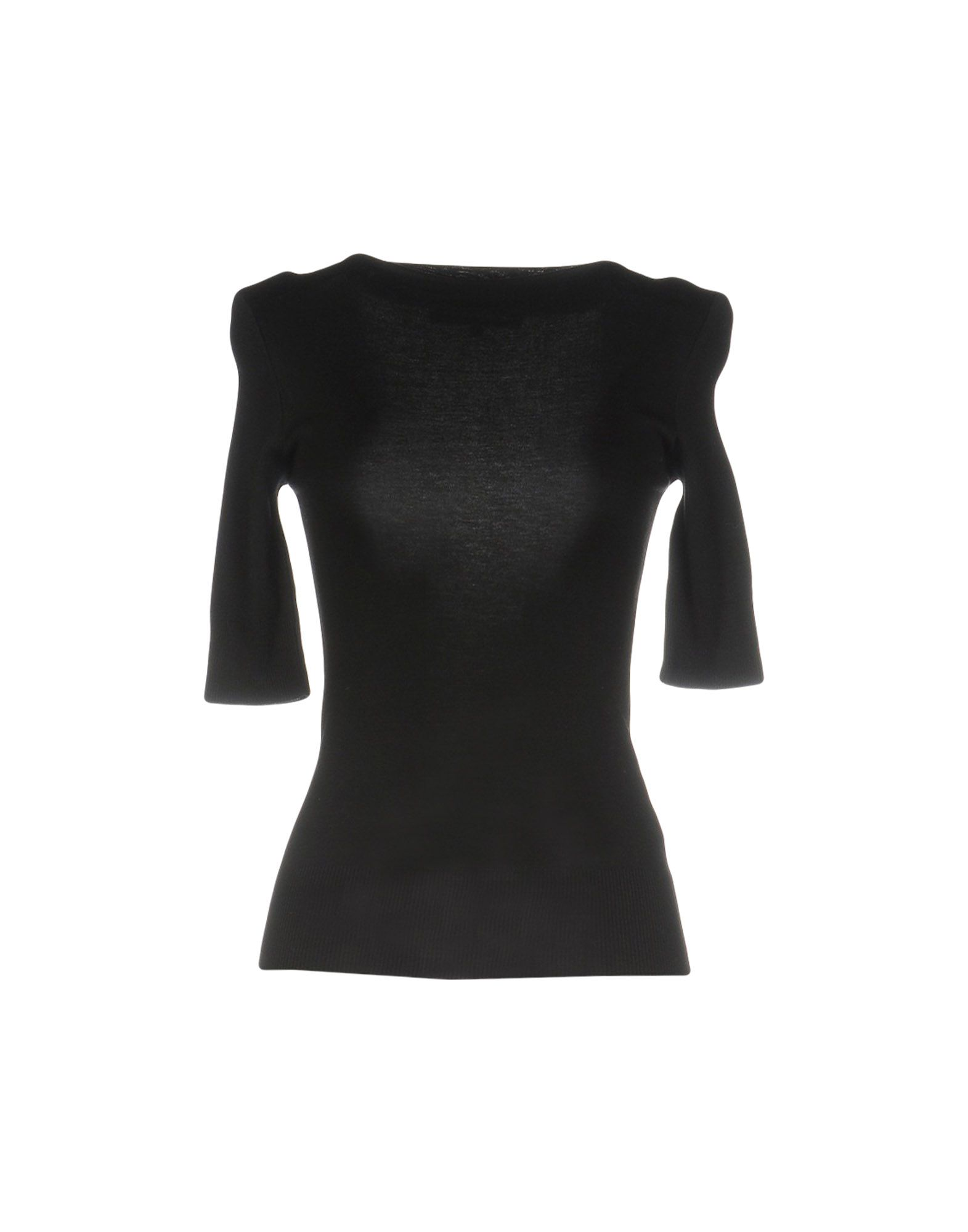 RALPH LAUREN BLACK LABEL Свитер ralph lauren black label платье длиной 3 4