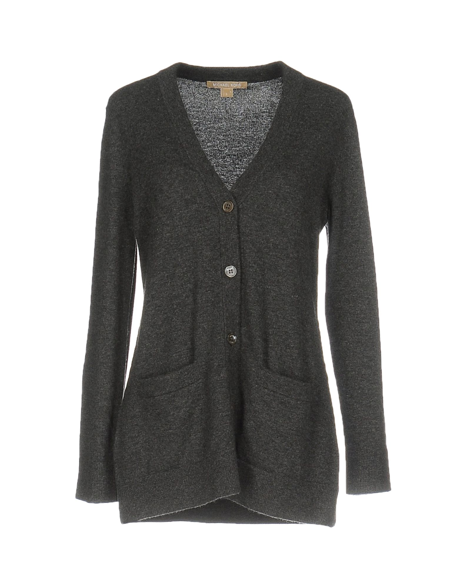 michael kors female michael kors cardigans