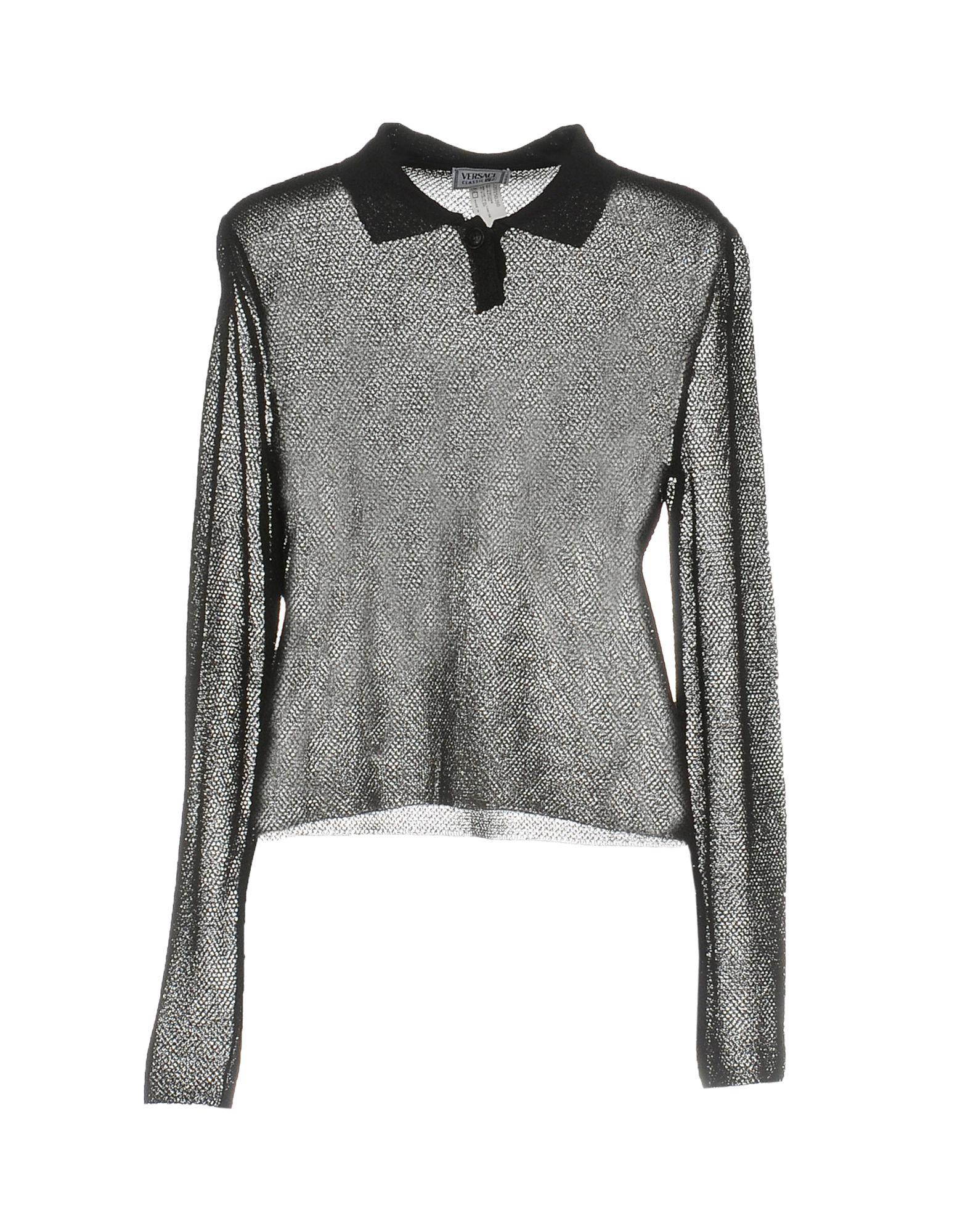 VERSACE CLASSIC V2 Свитер versace classic пиджак